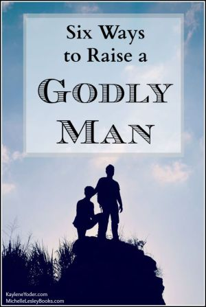 godly-man