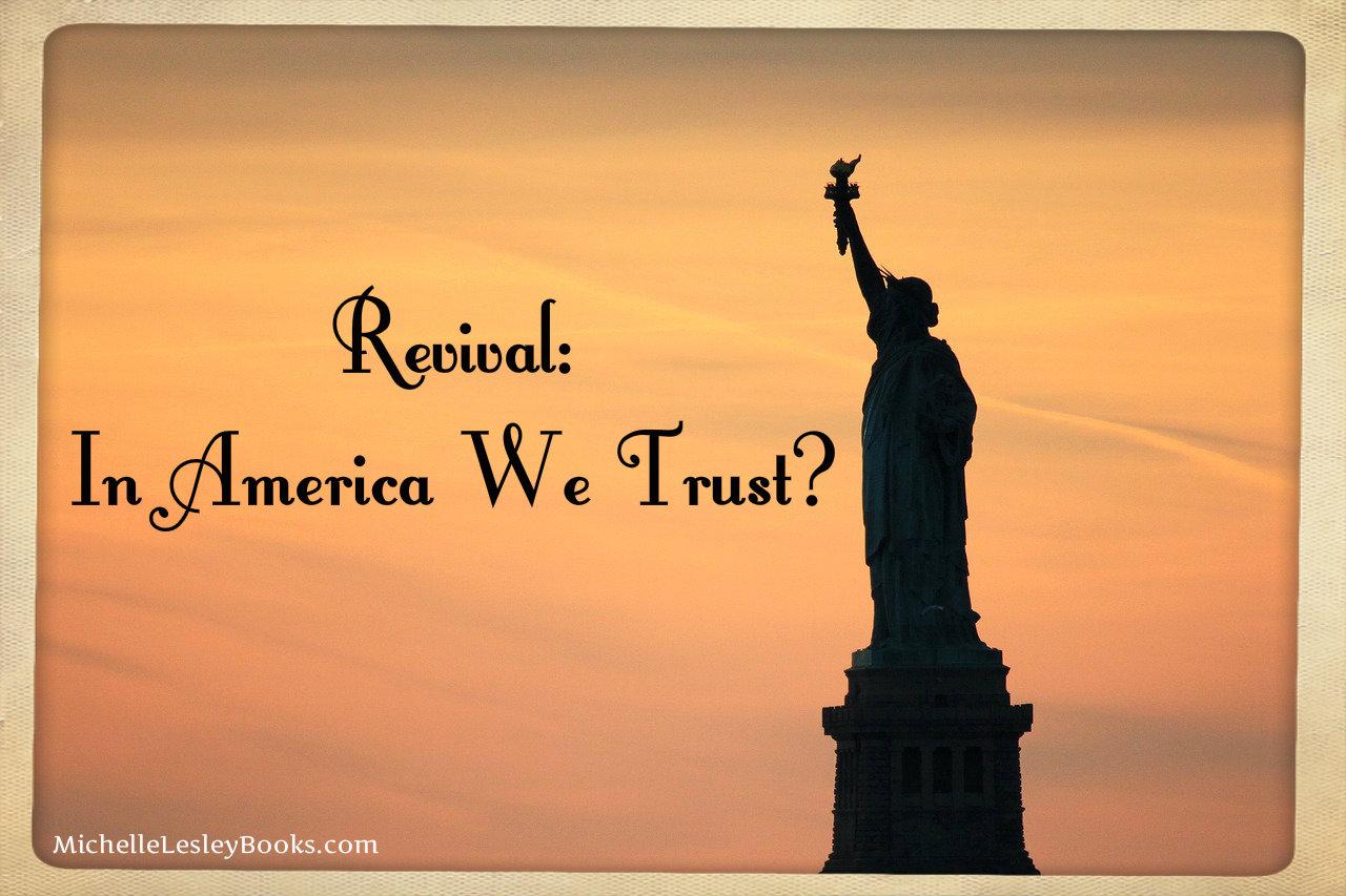 revival-america-trust