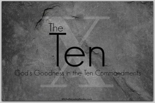 the-ten