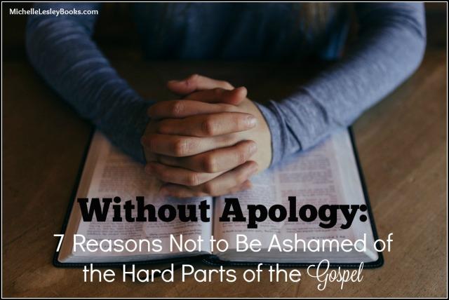7-not-ashamed