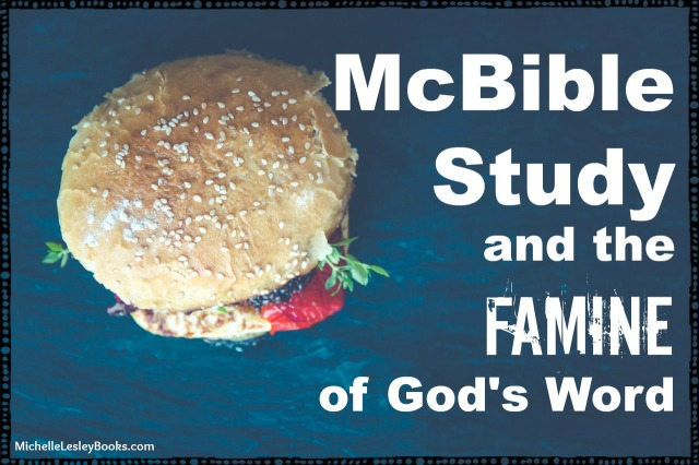 mcbible-study