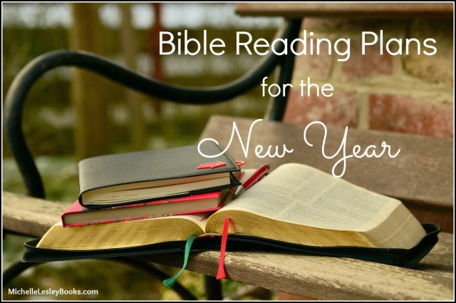 bible-reading-plans