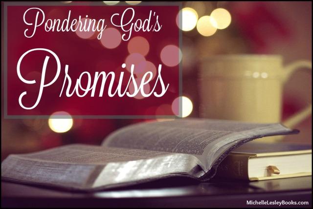 pondering-promises