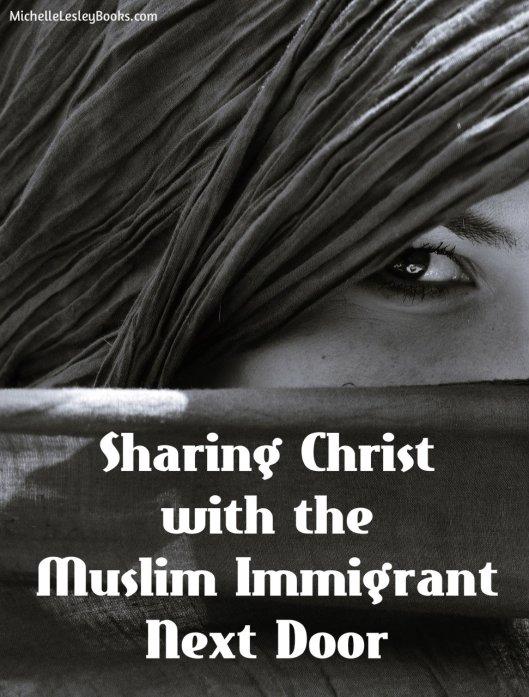 share-christ-muslim-immigrant