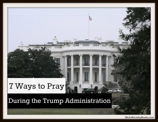 7-pray-trump
