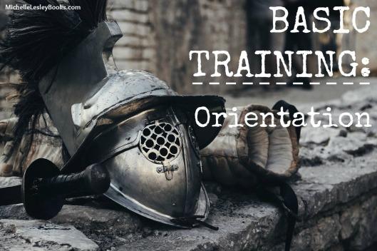 basic-training-orientation