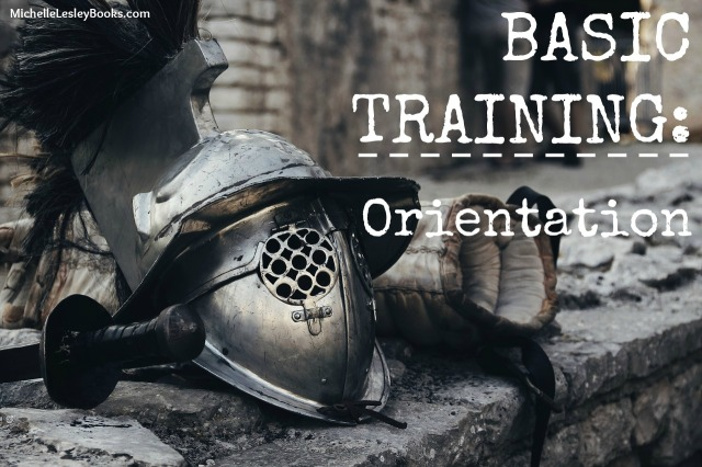 basic-training-orientation