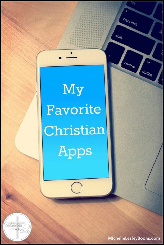 fave-apps