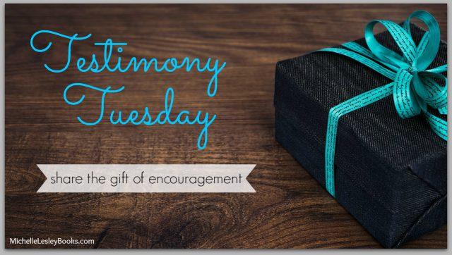 testimony-tuesday