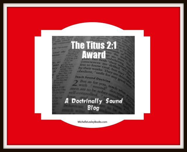 titus-2-1-award