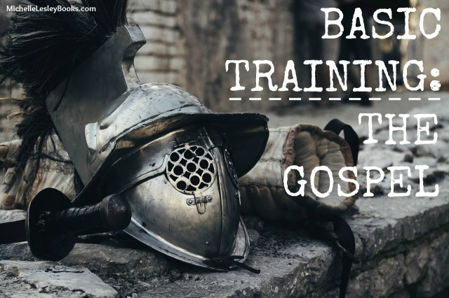 bt-the-gospel