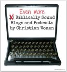 even-more-blogs-podcasts