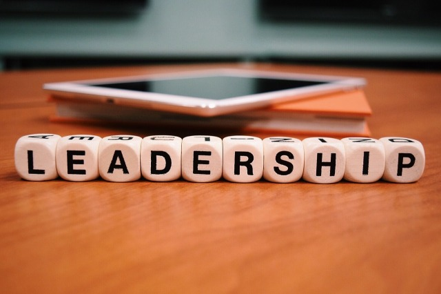 leadership-1959544_1280