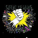 sheolgians-transparent-logo-small