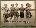 women_in_bathing_suits_on_collaroy_beach_1908_photographed_by_colin_caird