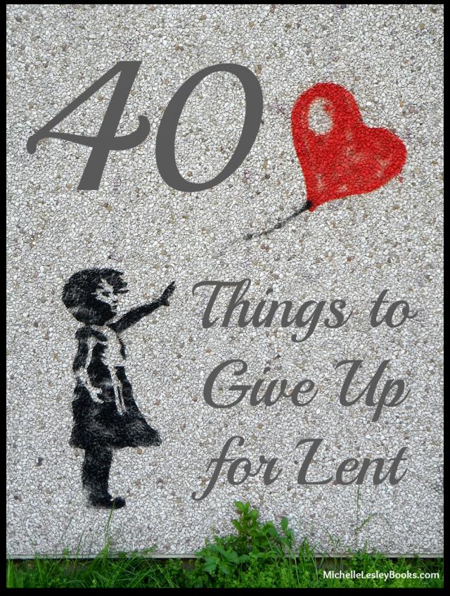 40-lent