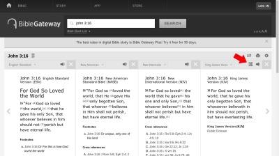 biblegateway-compare-translations