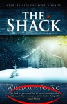 peterson-shack