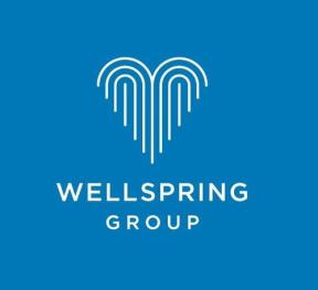 Wellspring Group | Michelle Lesley