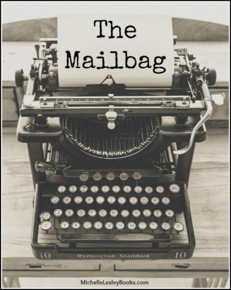 The Mailbag Potpourri Soul Ties SBC Communion Women In Childrens Ministry Heretical Book Disposal