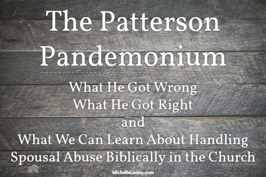 Image result for photos of paige patterson giving speech at southern baptist churches