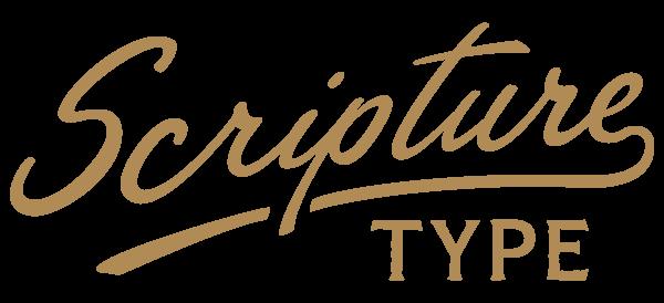 Scripture Type